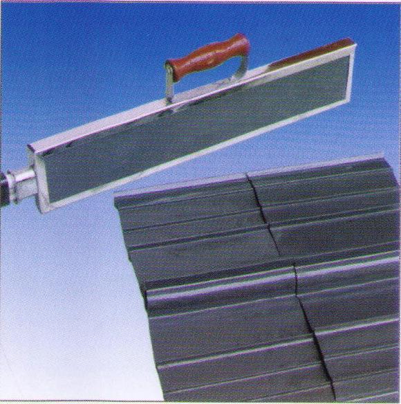 PVClong8龙8国际首页焊接器