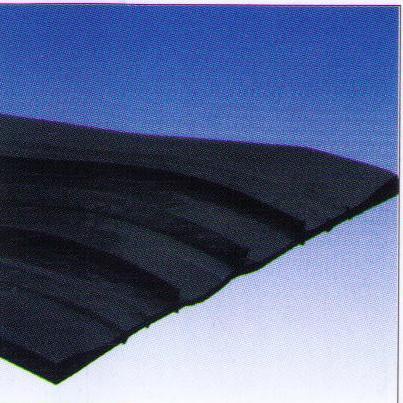 831型PVClong8龙8国际首页