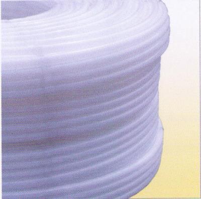 塑料风管、灌浆管